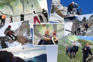 151123-2031-alpenverein-montage-online