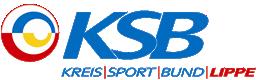 ksb-lippe_logo