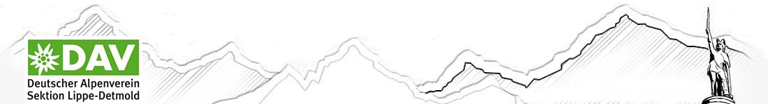 DAV Lippe-Detmold