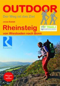 rheinsteig_cover