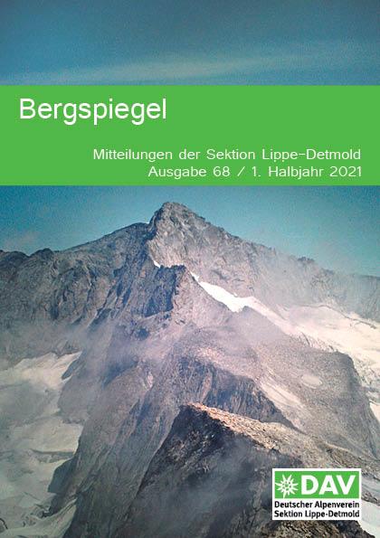 Bergspiegel_68