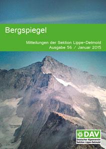 Bergspiegel_56