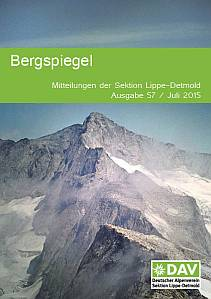 Bergspiegel_57