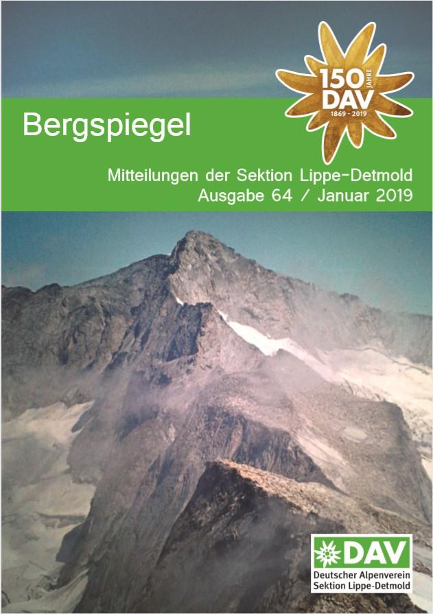 Bergspiegel_64
