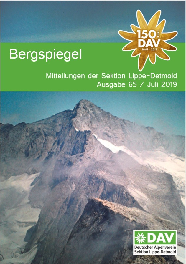 Bergspiegel_65