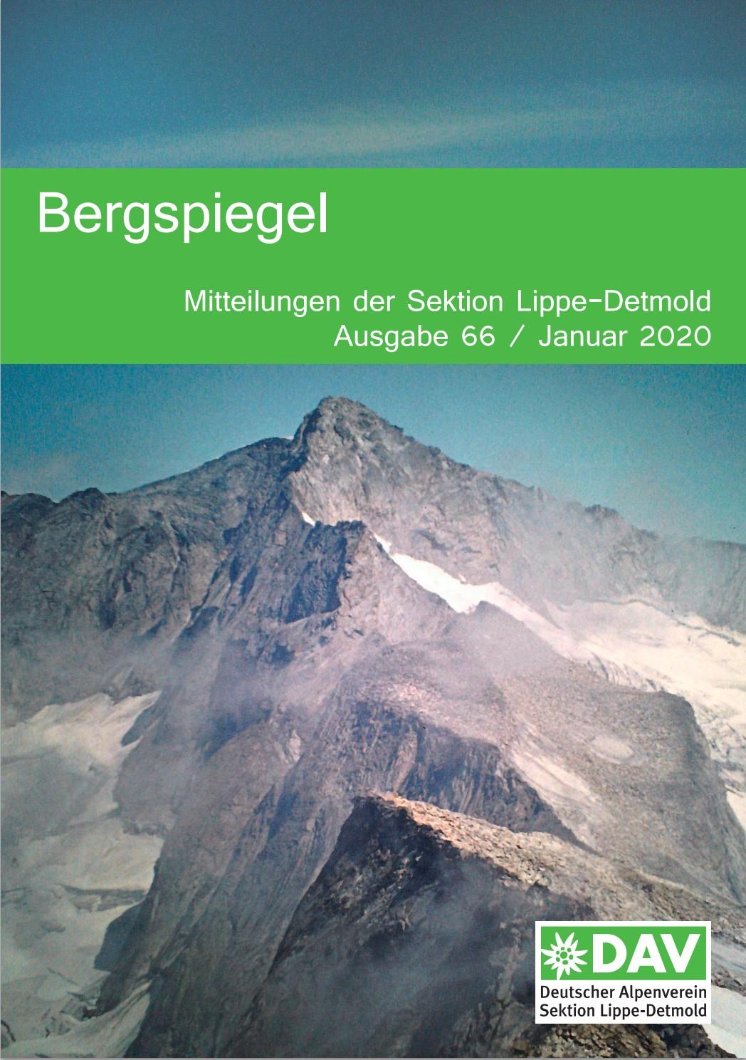 Bergspiegel_66